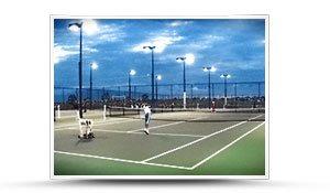 portofoliu-terenuri-tenis-fotbal-sport